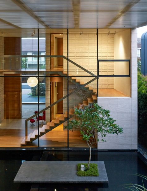 staircase-design-inspiration (47)