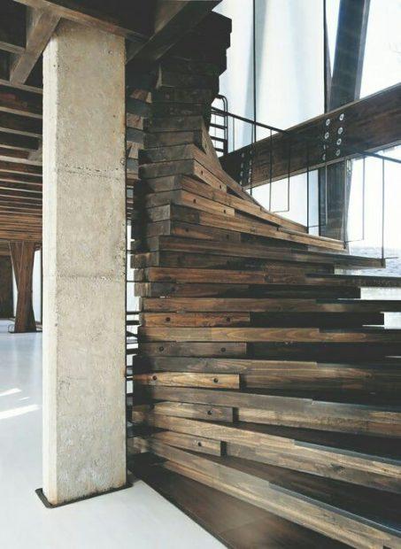 staircase-design-inspiration (48)