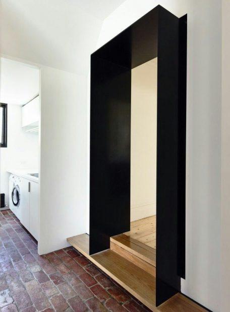staircase-design-inspiration (49)