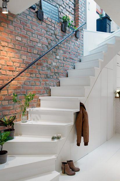 staircase-design-inspiration (5)