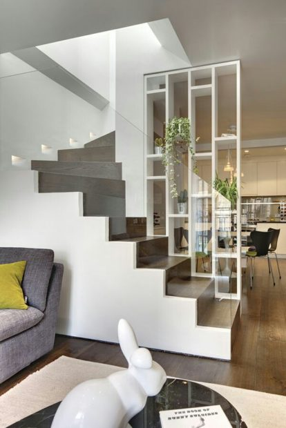 staircase-design-inspiration (50)