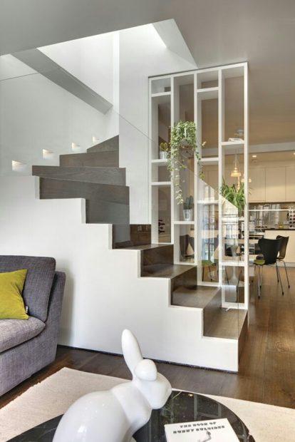 staircase-design-inspiration (50)