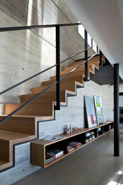 staircase-design-inspiration (51)