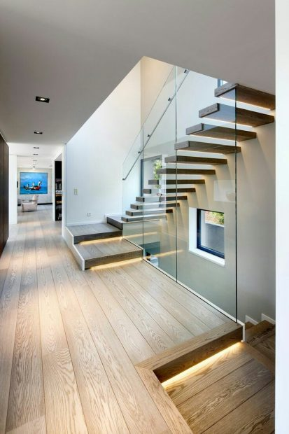 staircase-design-inspiration (52)