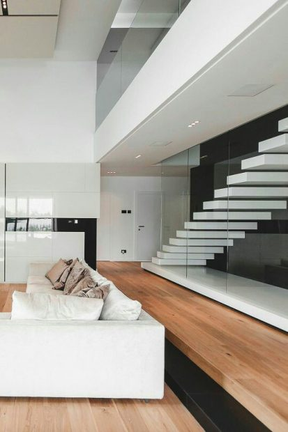 staircase-design-inspiration (53)