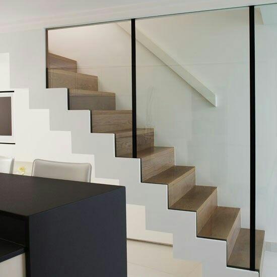 staircase-design-inspiration (54)