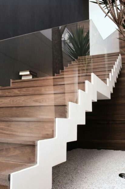 staircase-design-inspiration (55)