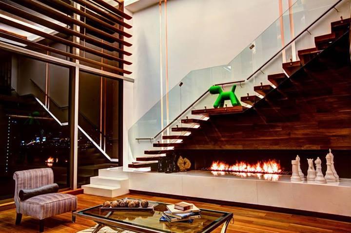 staircase-design-inspiration (6)
