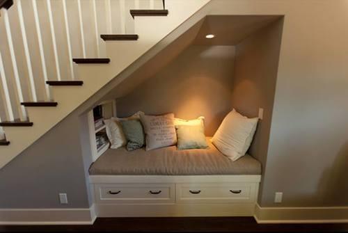 staircase-design-inspiration (7)
