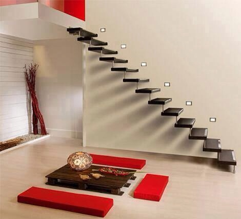 staircase-design-inspiration (8)