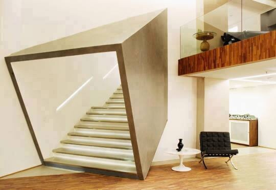 staircase-design-inspiration (9)