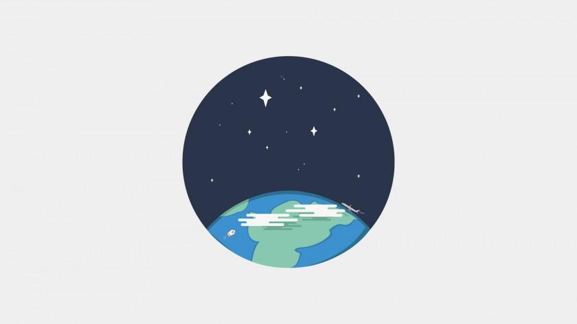 Earth1-840x473