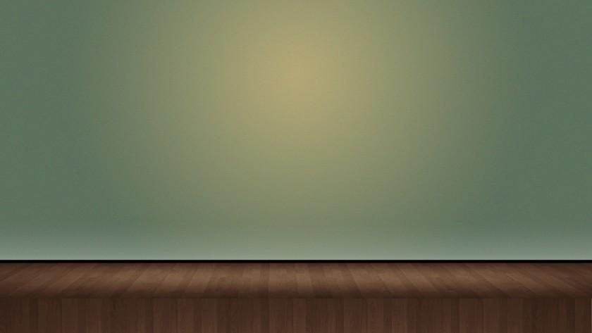 Madeira-Wall-840x473