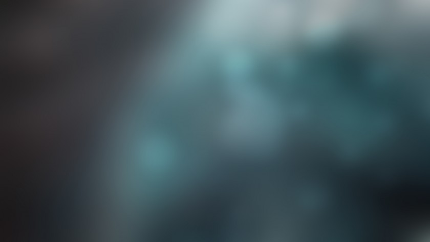 Opaque-840x473