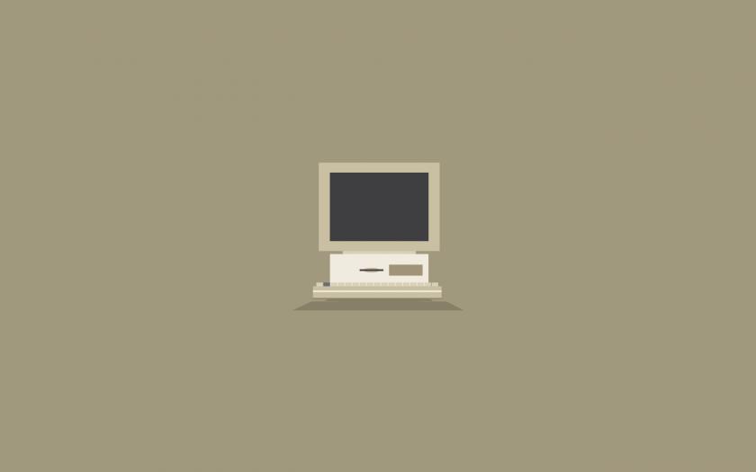 PC-840x525