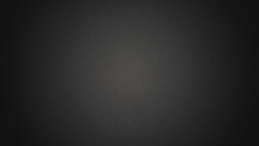 Sandblast-Plain-II-840x473