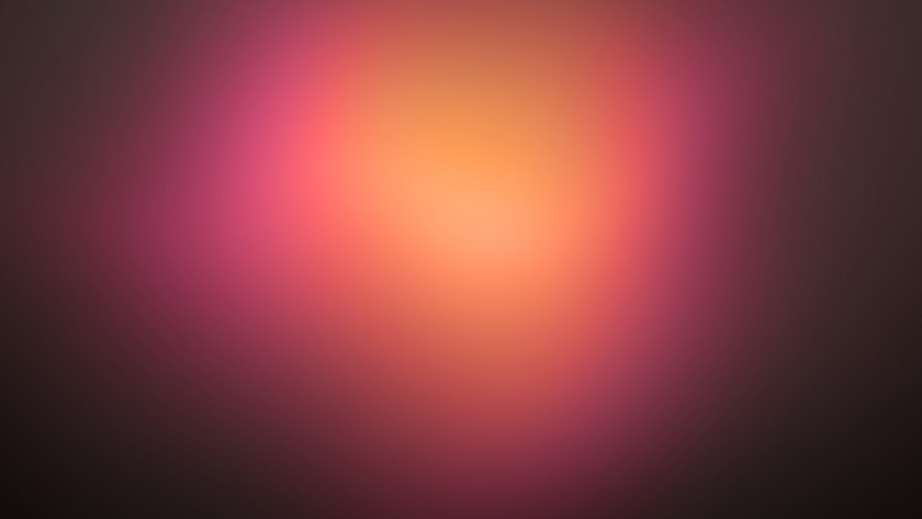 Serenity1-840x473