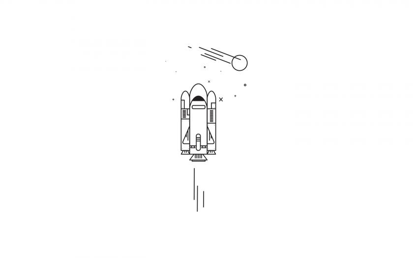 Shuttle-840x525