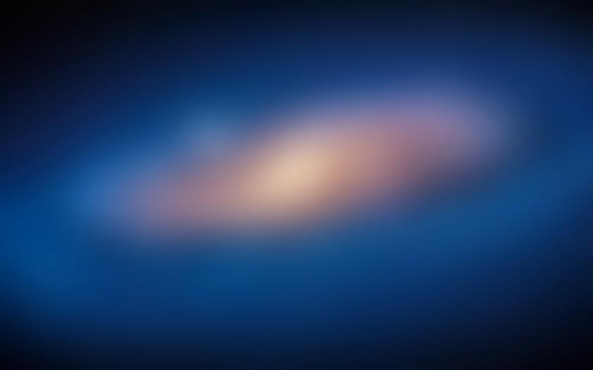Space-Blur-840x525