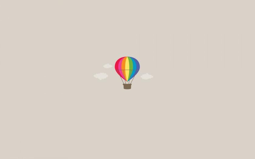 Up-Up-Away-840x525