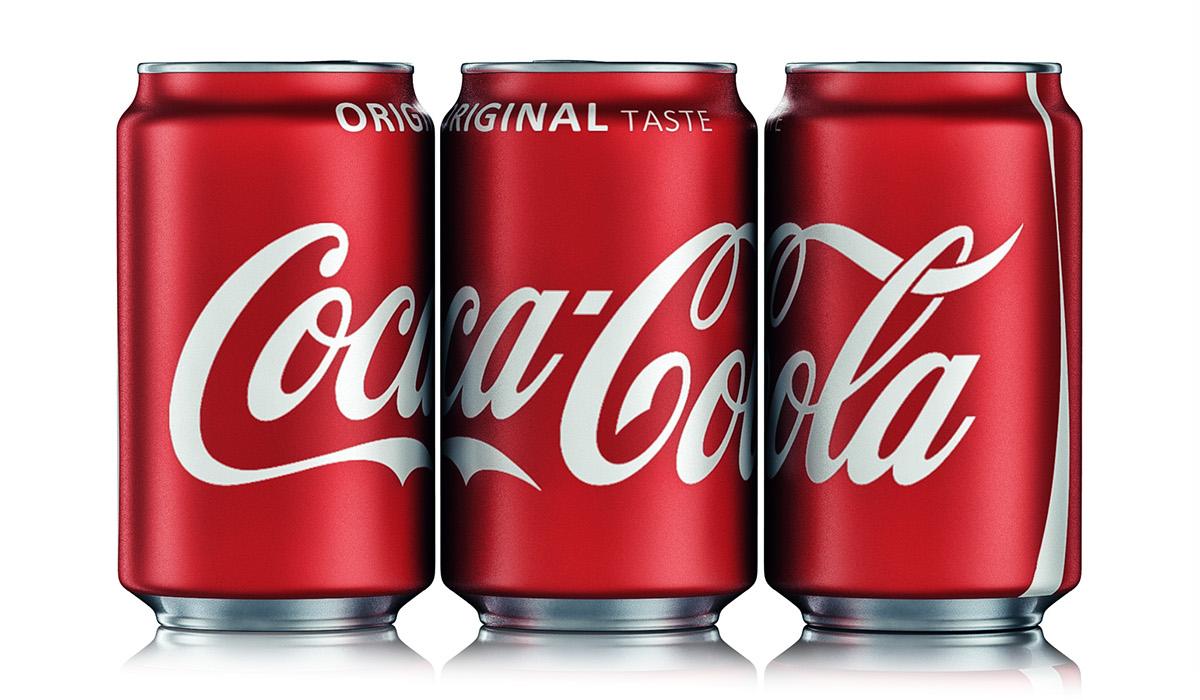 15 Creative Coca Cola Ad Concept | ColorMunk.com