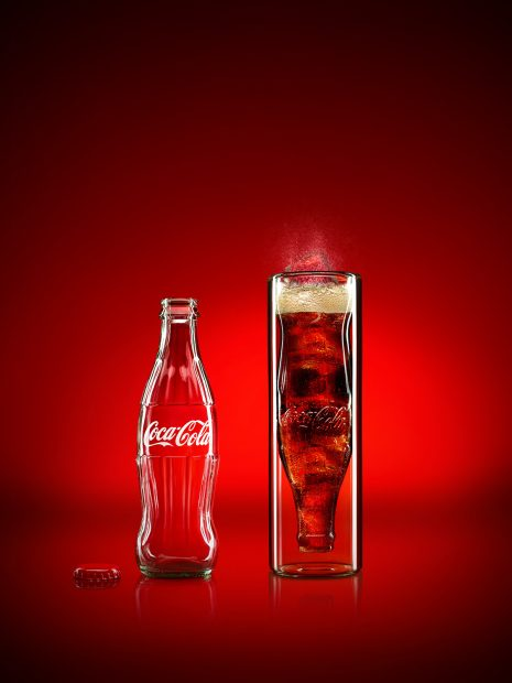 coca-cola-advertisment (10)