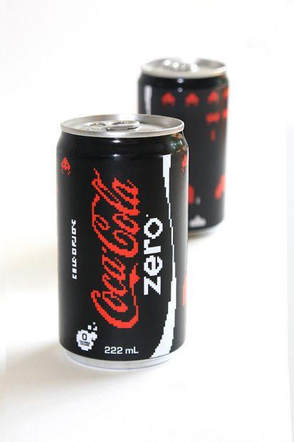 coca-cola-advertisment (11)