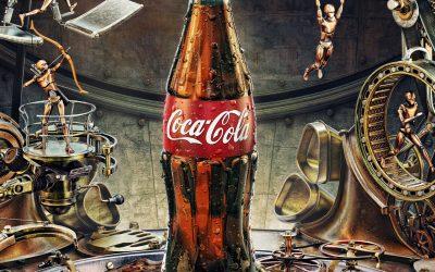 coca-cola-advertisment (12)