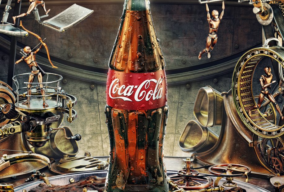 coca-cola-advertisment (12)