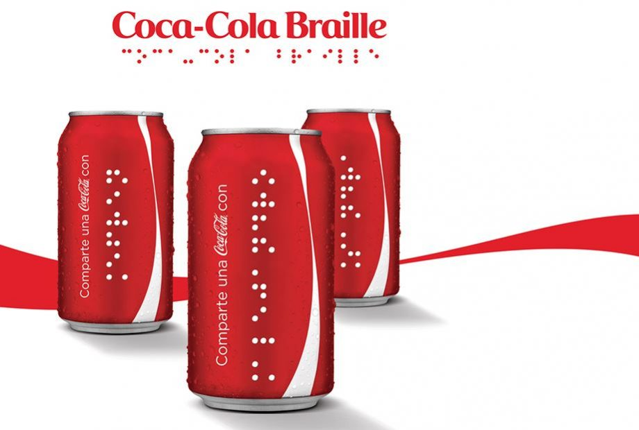 coca-cola-advertisment (13)