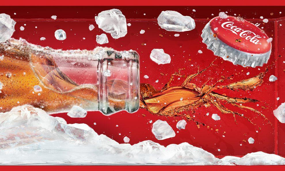 coca-cola-advertisment (14)