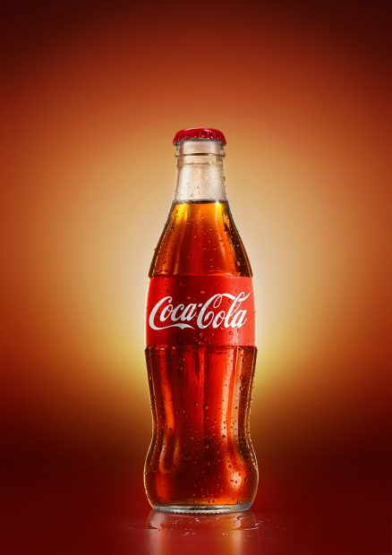 coca-cola-advertisment (15)
