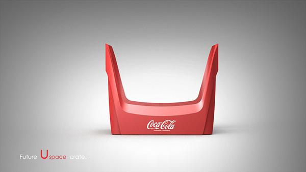 coca-cola-advertisment (16)