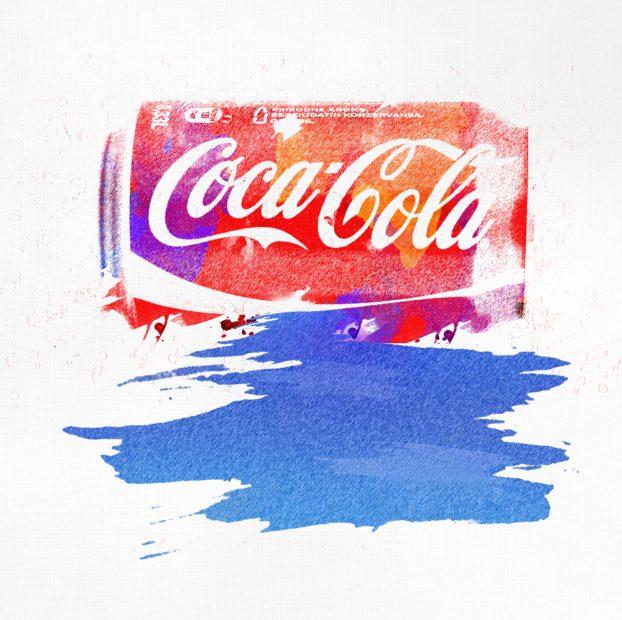 coca-cola-advertisment (17)