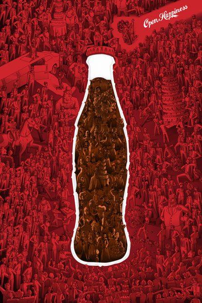 coca-cola-advertisment (2)