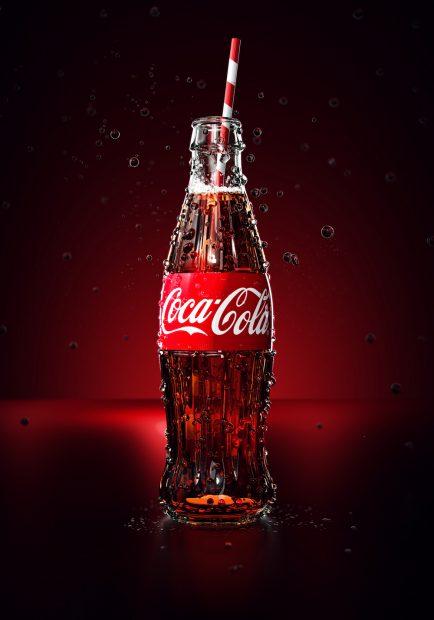 coca-cola-advertisment (3)