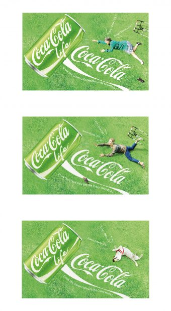 coca-cola-advertisment (4)