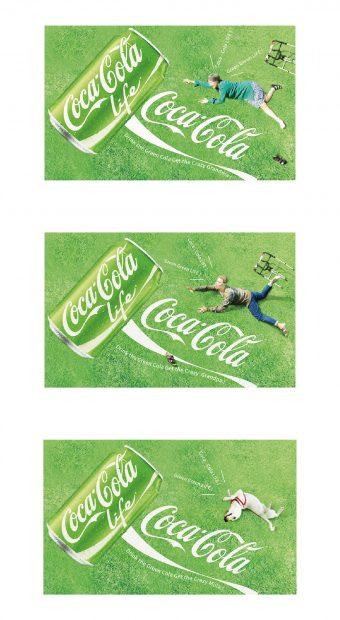 coca-cola-advertisment (4)