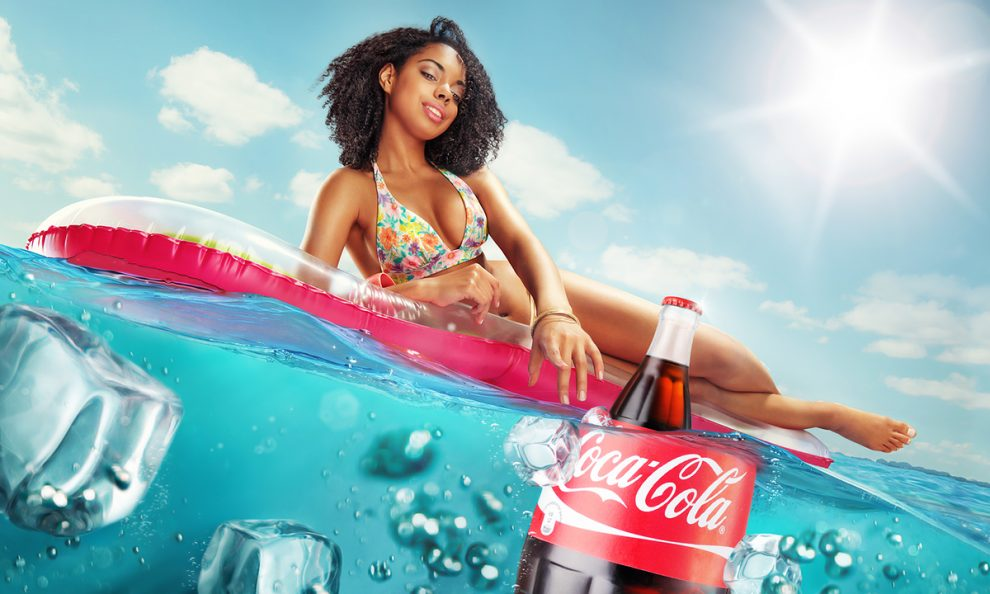 coca-cola-advertisment (5)