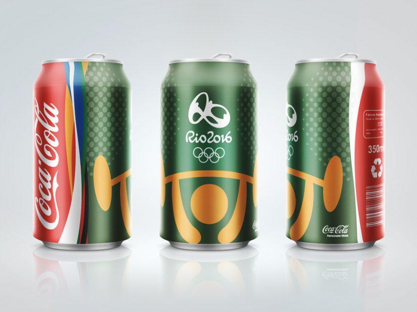 coca-cola-advertisment (7)
