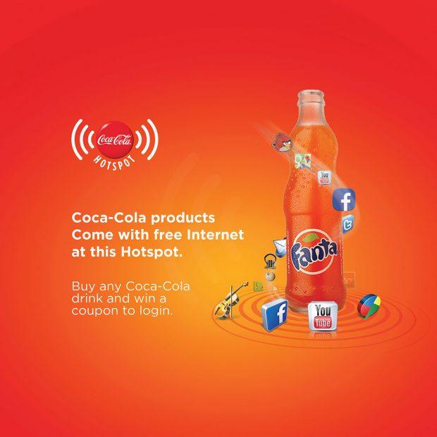 coca-cola-advertisment (8)