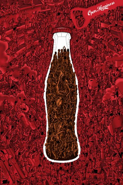 coca-cola-advertisment (9)