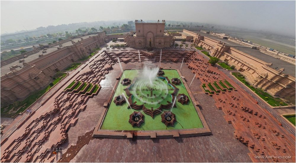 aerial-photos-incredible-india-drone (11)