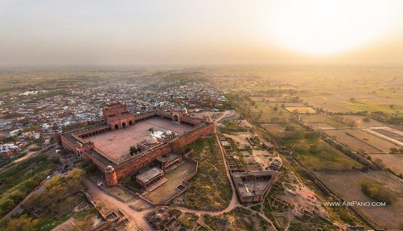 aerial-photos-incredible-india-drone (13)