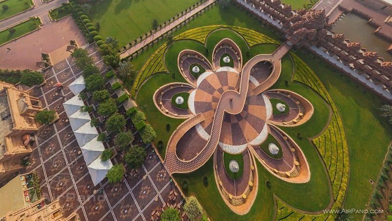 aerial-photos-incredible-india-drone (15)