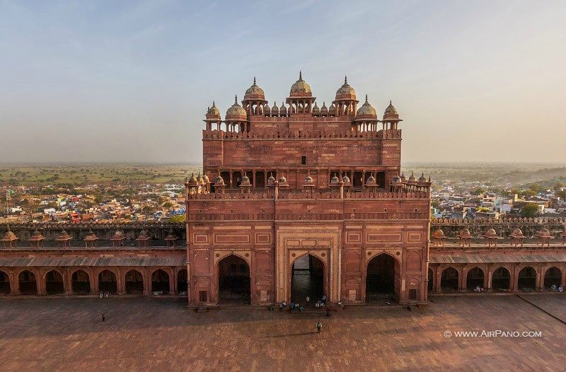aerial-photos-incredible-india-drone (16)