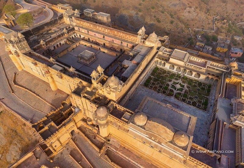 aerial-photos-incredible-india-drone (17)