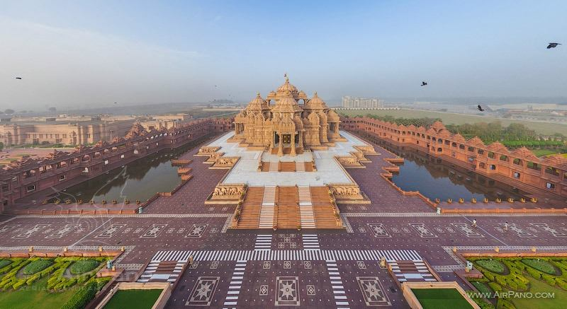 aerial-photos-incredible-india-drone (2)
