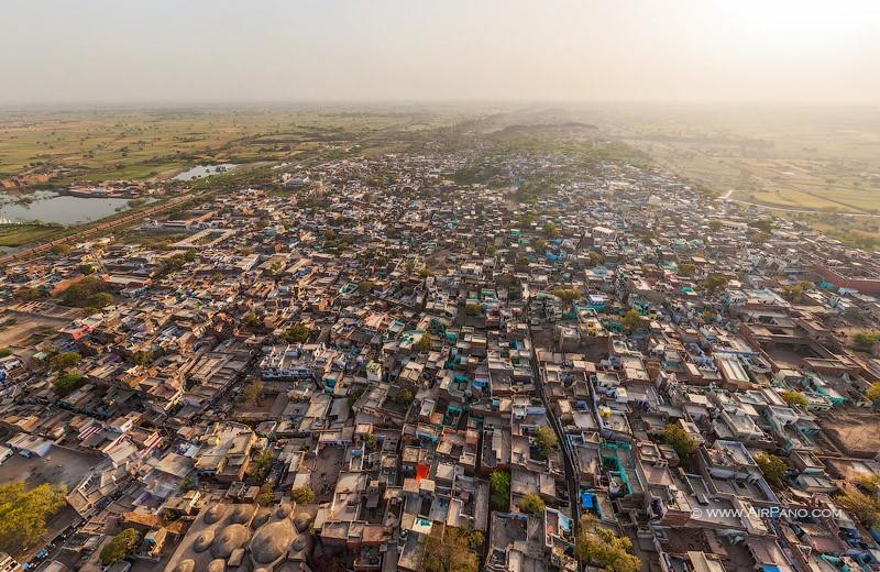 aerial-photos-incredible-india-drone (21)