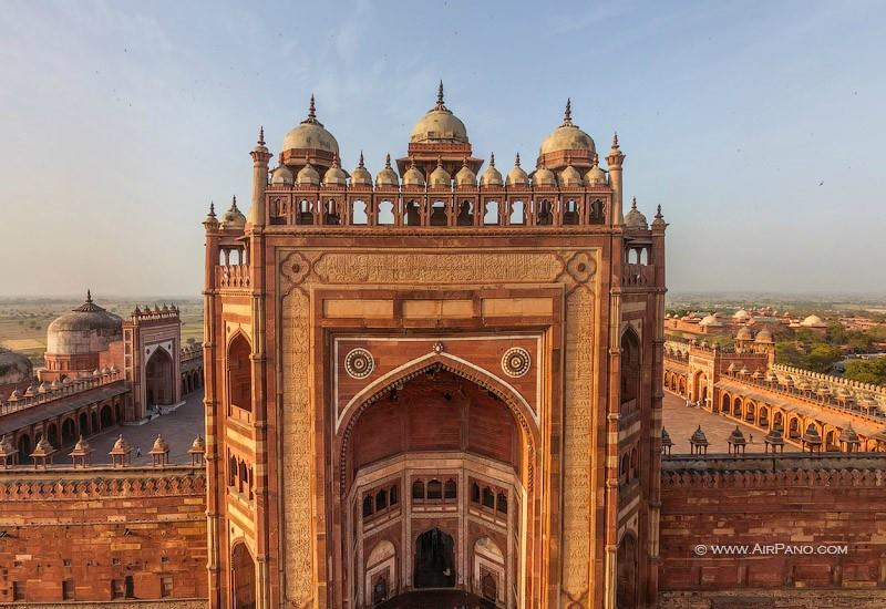 aerial-photos-incredible-india-drone (3)